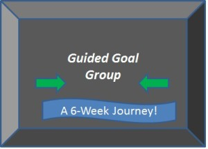 Guided Goal Group Image